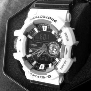 Legit G-Shock watch
